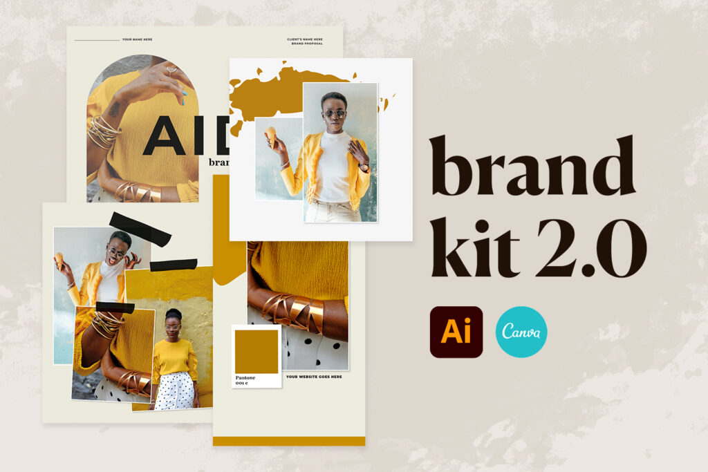Brand+Kit+2.0 1