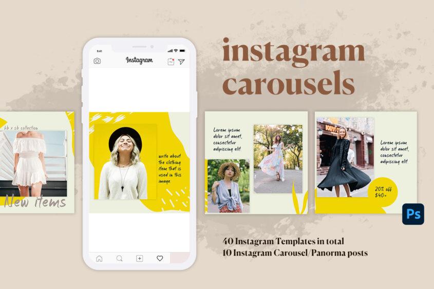 Instagram+Carousels 1