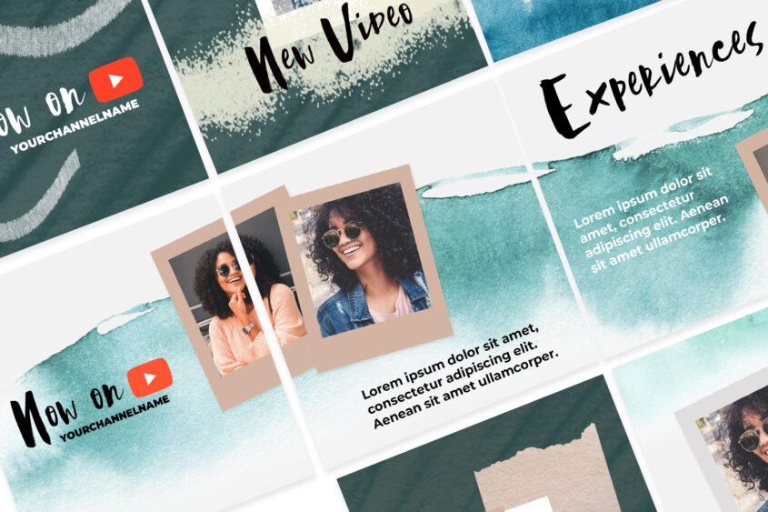 Youtube+Brand+Kit 2